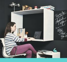 Otthoni iroda vs. iroda otthon | Trilak