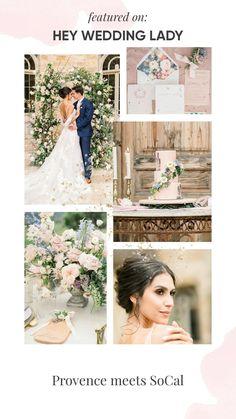 Wedding Veils, Diy Wedding, Wedding Dresses, Santa Ynez Wineries, Late Summer Weddings, Vineyard Wedding, Santa Barbara, Spring Wedding, One Shoulder Wedding Dress