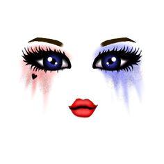 Face Girl Roblox - Resultados Yahoo Search Results Yahoo Search da busca de imagens