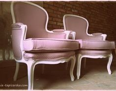 Sypialnia styl Klasyczny - zdjęcie od Tapicerstwo dawne i współczesne