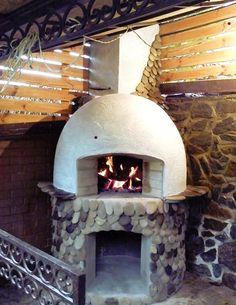 Картинки по запросу хлебная печь