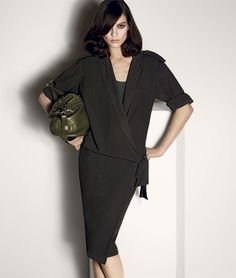 MAX MARA - COLLECTIONS