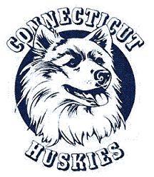 UConn Huskies Basketball