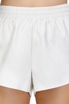 Cenna Shorts