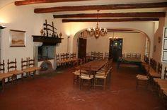 Ground Floor - Lucca historical villa Vorno-Coselli sale