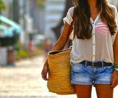 Spring & Summer Vibe | Pinterest