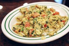 Hearty Fare at Yemen Café—No Lamb Required   Serious Eats : New York