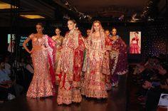 Designer Lehanga, shows in Fashion Show Designer Lehanga, Wedding Lehanga, Fancy Sarees, Saree Collection, Indian Sarees, Lehenga, Fashion Show, Sari, Dresses