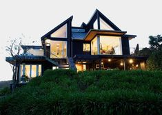 North Island NZ - Luxury Accommodation & Getaways - View Retreats