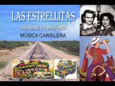 Las Estrellitas - Ilusion marchita