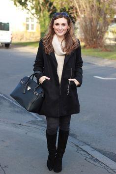 Outfit Inspiration by Johanna