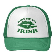 =>>Cheap          Kiss Me I'm Irish Lips Hats           Kiss Me I'm Irish Lips Hats we are given they also recommend where is the best to buyDiscount Deals          Kiss Me I'm Irish Lips Hats today easy to Shops & Purchase Online - transferred directly secure and trusted checko...Cleck See More >>> http://www.zazzle.com/kiss_me_im_irish_lips_hats-148743270980429683?rf=238627982471231924&zbar=1&tc=terrest