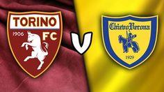โตริโน่ vs เวโรน่า วิเคราะห์บอลเซเรียอาอิตาลี Torino vs Verona Serie A Italy