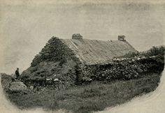 Ireland 1897