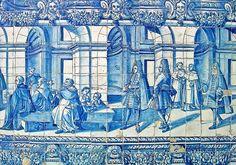 Convento da Graça - Torres Vedras - Portugal