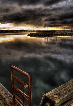 cape breton (sydney I think) Beautiful Islands, Beautiful Places, Beautiful Pictures, Cap Breton, Places To Travel, Places To Go, But Is It Art, Atlantic Canada, Prince Edward Island