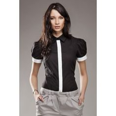 #Camasa_Moura #Black&White