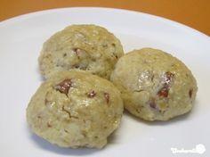 Ahornsirup-Kekse | Cookarella – Rezepte, kreatives Kochen und mehr! ♥