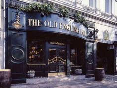 English+Pubs | Hub on Pubs: Great Hub Pages Hubs on Great English Pubs