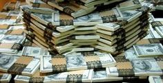 Obtaining A Cash Loan Fast