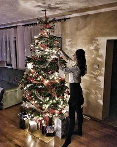 🎄✨ christmas, karácsony