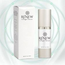 Renew Collagen Serum is active anti-wrinkle formula. This is formulated contains with an active ingredients, with all natural properties. #Ageless #Supple #Beauty
