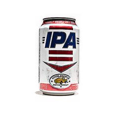 Good People IPA (IPA) - The 18 Best Southern Craft Beers - Southernliving. Birmingham, Alabama This hoppy brew is our Birmingham-based staff's local favorite. goodpeoplebrewing.com