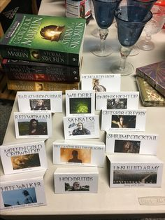 Game of Thrones party food labels and decor Source by Game Of Thrones Names, Game Of Thrones Food, Game Of Thrones Theme, Game Of Thrones Quotes, Game Of Thrones Funny, Kids Party Themes, Party Games, Party Ideas, Game Of Thrones Birthday