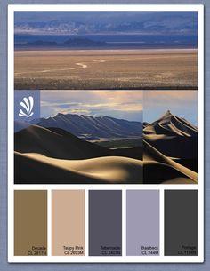 1000 images about southwest decorating on pinterest for Southwest desert color palette