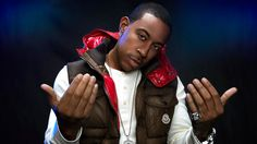 Ludacris Relaunching NBC's TV Show Fear Factor With MTV