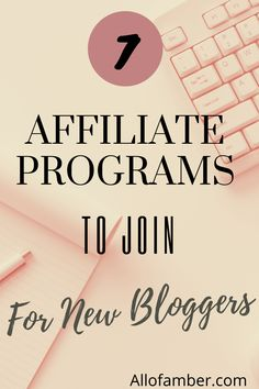 Ways To Earn Money, Make Money Blogging, Way To Make Money, Wordpress For Beginners, Blogging For Beginners, Making Money On Youtube, Blog Sites, Blogger Tips, Creating A Blog