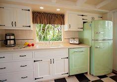 35 amazing small kitchen design ideas #kitchen #kitchenideas