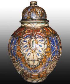 475px-565px-12-022.jpg Moroccan ginger jar