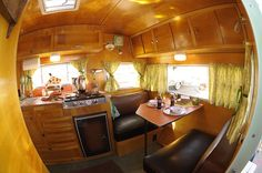Trailer Show Modernism Week Palm Springs  Feb 24, 2013 _DSC0065 by cheriesavoie, via Flickr