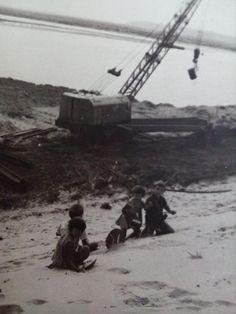 Українка, 1974