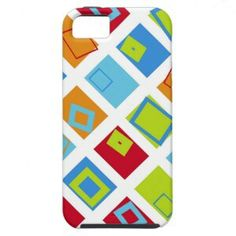 http://www.zazzle.com/iphone_5_5s_barely_there_case_iphone_5_covers-179774614640645256