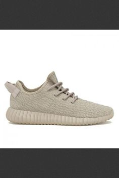 cd48ec213 Discount Soft Adidas Yeezy 350 Boost Light Stone/Oxford Tan-Light Stone