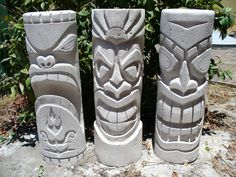 tiki_by_the_dr_of_style_concrete_tikis_desktop_2560x1920_hd-wallpaper-453419.jpg (2560×1920)