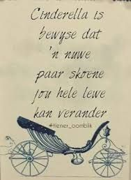 Image result for onderwyser aanhalings afrikaans Poem Quotes, Sign Quotes, Cute Quotes, Best Quotes, Qoutes, Funny Quotes, Afrikaanse Quotes, Funny Thoughts, Life Advice