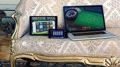 #Mozart Gewinnspiel auch für Tablets und #Smartphones