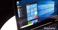 Windows 10 is a worthy upgrade, but your system will need space to support it. Here's how to clear some room.