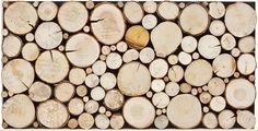 http://strefaprojektanta.pl/stegu-pure-wood-collection.html