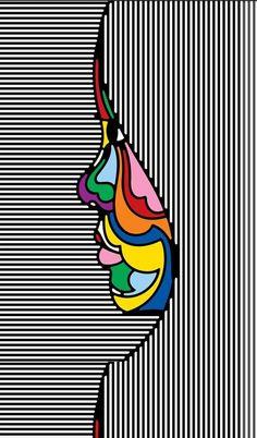 Risultati immagini per bob dylan pop art Art And Illustration, Cartoon Illustrations, Inspiration Art, Art Inspo, Modern Portrait Artists, Art Hippie, Visual Design, Peter Max Art, Unicornios Wallpaper
