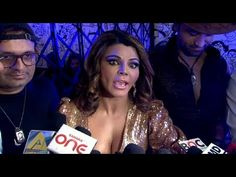 OMG ! Rakhi Sawant's SHOCKING reaction towards Sunny Leone.