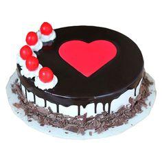 Online Cake Delivery In Vivek Vihar Delhi