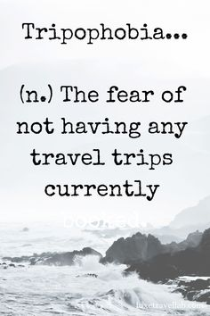 Looking for original funny travel quotes about adventure and travel? Life is too short for lame travel sayings. Funny Travel Quotes, Need A Vacation, Vacation Trips, Adventure Quotes, Adventure Travel, Original Travel, Ways To Travel, Going To Work