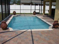inground swimming pools images | ... .com - Inground Swimming Pools and Fiberglass Swimming Pools
