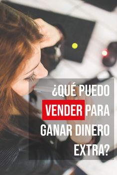 Que puedo vender para ganar dinero extra - Ingreso Pasivo Inteligente Business Meeting, Business Planning, Business Ideas, Money Tips, Money Saving Tips, How To Make Money, How To Become, Drop Shipping Business, Business Quotes