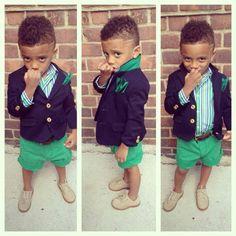 Little boy outfits, little boy swag, baby boy swag, lil boy, kid Cute Kids Fashion, Little Boy Fashion, Baby Boy Fashion, Toddler Fashion, Fashion Children, Stylish Children, Children Dress, Trendy Fashion, Baby Swag