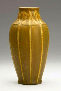 Van Briggle Pottery